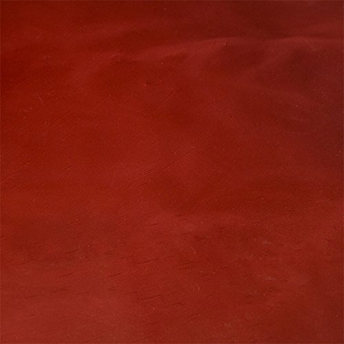 rust-oleum garage floor kit