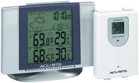 Chaney Instruments Wireless Weather 割引も実施中 Remote w Station お値打ち価格で