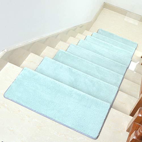 haiba Alfombras de piel de oveja sintética, rectangulares, de terciopelo sintético, alfombras de área esponjosas, sala de estar, dormitorio, suelo de sofá, manta antideslizante para yoga, 60 x 40 cm