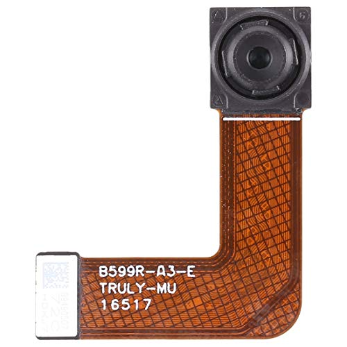 un known Reemplazo de la Vieja continúan utilizando Frente Frente módulo de la cámara for OPPO F3 Plus Accesorios