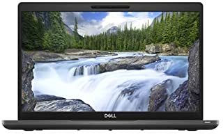 Dell COMDEL1560 Laptop Vostro Intel Core i5 10210U, 8 GB, 14