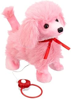 Best chad valley soft toys Reviews
