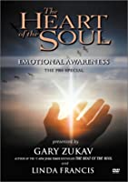 Heart of Soul With Gary Zukav [DVD]
