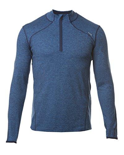 Styling Fisherman Sweater Men