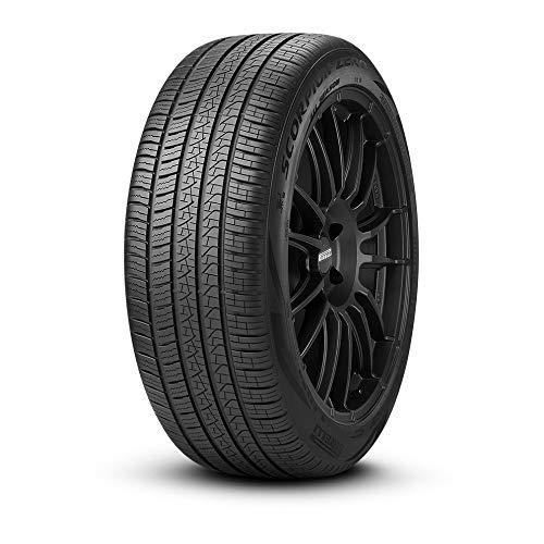 Gomme Pirelli Scorpion zero as 235 60 R18 103V TL 4 stagioni per Fuoristrada