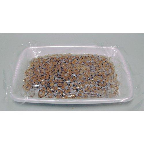 《業務用》北海道産納豆大粒 3kg(500g×6)