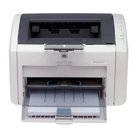 For more information and source, see on this link : Amazon Com Hp Laserjet 1018 Printer Cb419a Aba Electronics