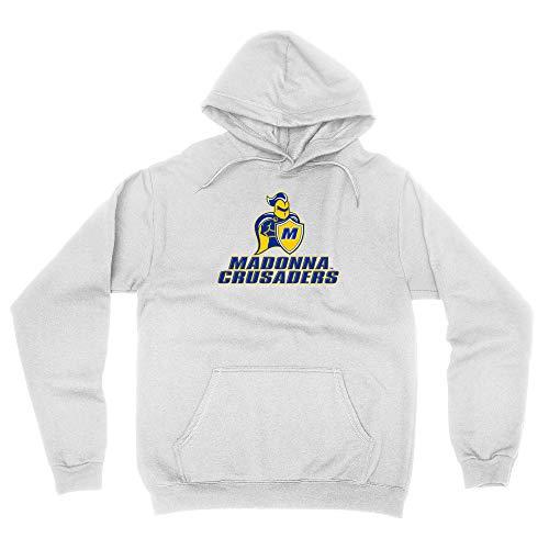 NCAA Houston Cougars RYLHOU12 Unisex Long Sleeve Pocket T-Shirt