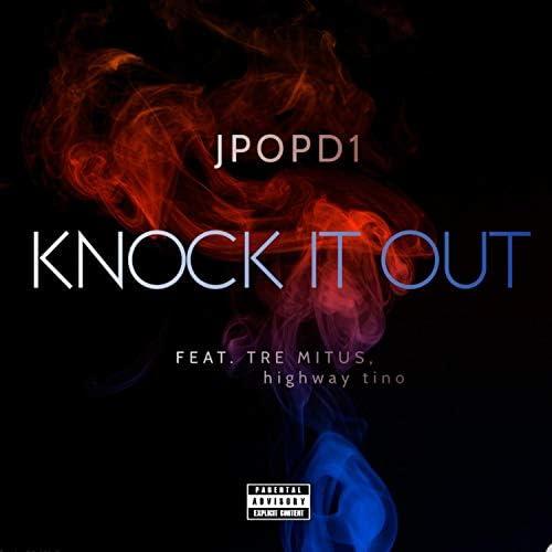 JPOPD1