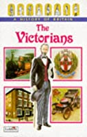 The Victorians (Ladybird History of Britain)