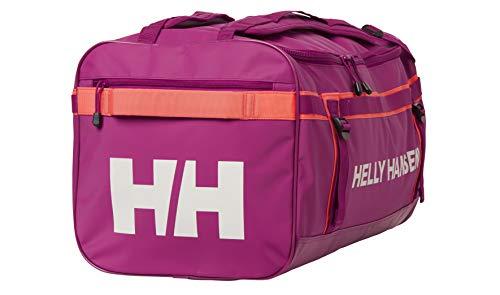 Helly Hansen HH Classic - Bolsa de Viaje (70 L), diseño de dragón