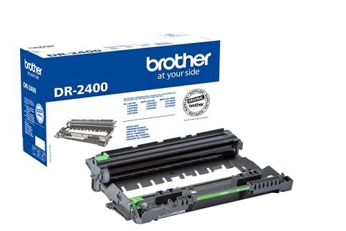Brother DR2400 Original Trommeleinheit Pack of 1