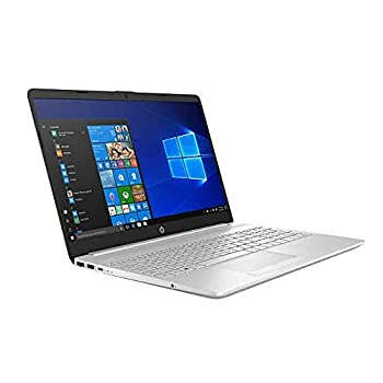 HP 15.6  HD Touchscreen Micro-Edge BrightView Laptop   11th Gen Intel Core i5-1135G7   12GB RAM   1TB HDD   Backlit Keyboard   Windows 10 Home   with Woov High Speed 6FT HDMI Cable Bundle