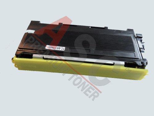 ASC-Marken-Toner für Brother TN-2005 schwarz kompatibel