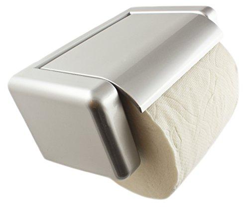 Top 10 best selling list for japanese toilet paper holder