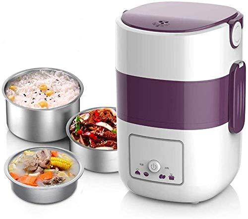 Freidora aire, 3.5L de aire eléctrica Freidora Horno Cooker con control de la temperatura, antiadherente Fry Basket, mango Anti-escaldado y recubrimiento antiadherente de revestimiento de.