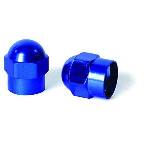 Bottari 60766 Yeh Cubre Válvula, 2 Piezas, Color Azul