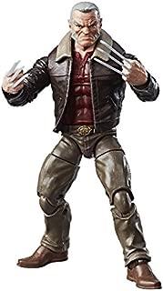 Best classic iron man action figure Reviews