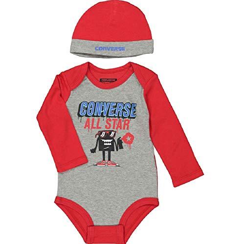 Converse Babybekleidung