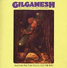 Best gilgamesh another fine tune you've got me into Reviews