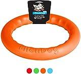 PitchDog Dog Toys - Dog Training Equipment - Large Dog Toys - Toys for Dogs - Big Dog Toys - Fetch...