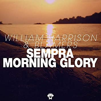 Sempra / Morning Glory