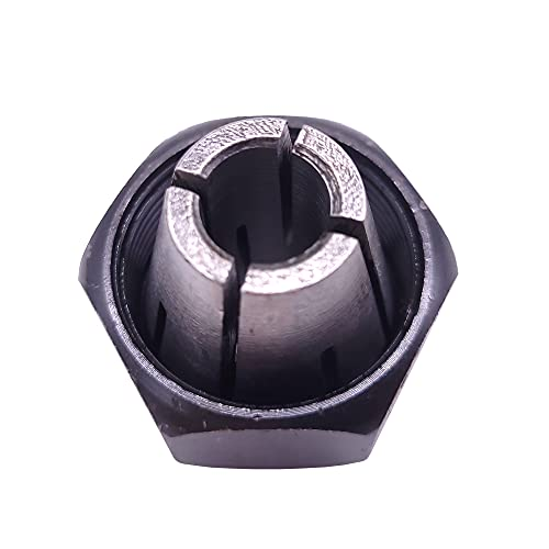 42975 Router Collet for Porter Cable 3/8