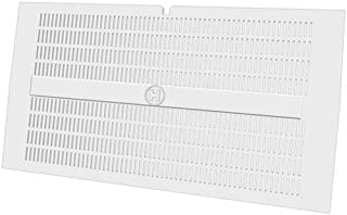 Hayward AXV051AWH Automatic Pool Cleaner Rear Screen, White