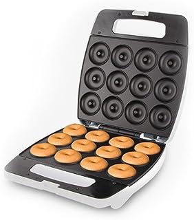 NOVA Doughnut Maker NT-199DMT
