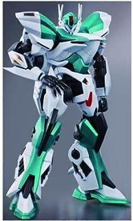 Armor Plus SG Sol Tekkaman 1st Machine Exclusive