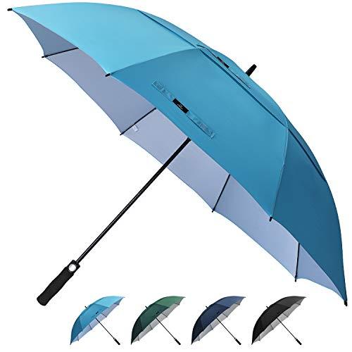 Prospo Large Oversized Umbrella