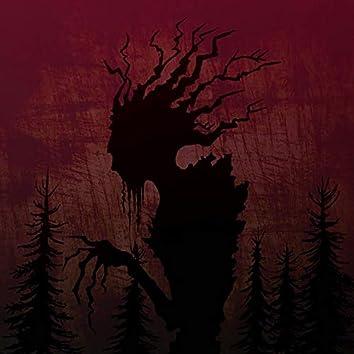 Metsä ja yö