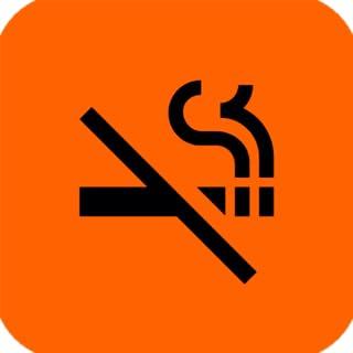 Quit Smoking Tracker