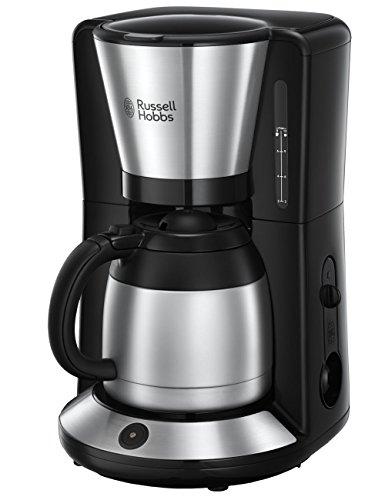 Russell Hobbs -   Kaffeemaschine