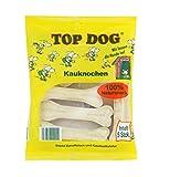 TOP DOG® Kauknochen 5 Stück; TOP DOG chewing bones 5 pcs