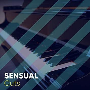 Sensual Cuts