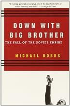 1985 book big brother
