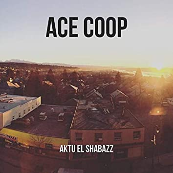 ACE COOP