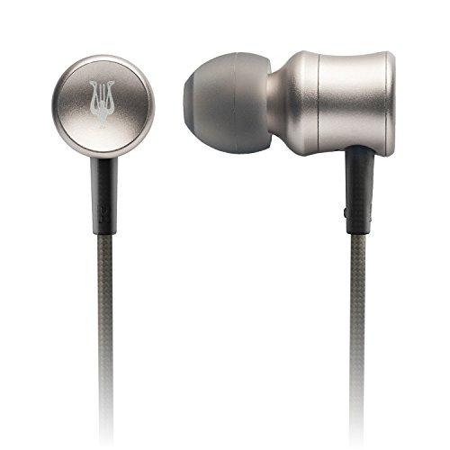 Meze Audio 11NEO Iridium 11 Neo Kopfhörer mit Aluminiumgehäuse, Iridium