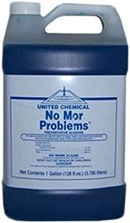 NO MORE PROBLEM 1 GALLON