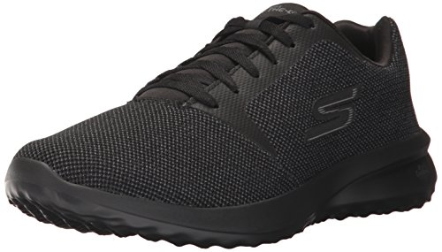 Skechers On-The-go City 3, Zapatillas de Entrenamiento para Hombre