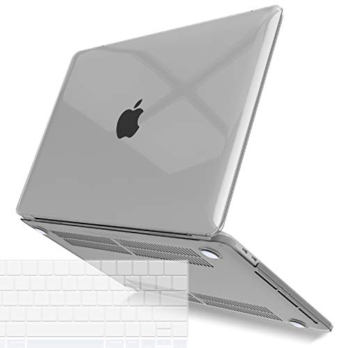Best macbook pro case