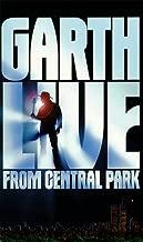 Best garth brooks central park Reviews