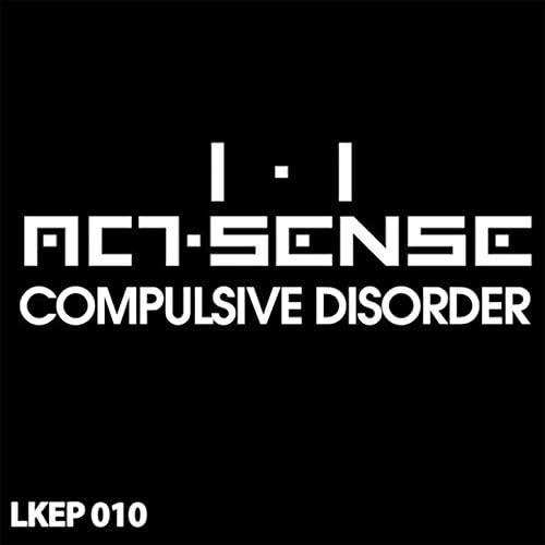 Act. Sense & Daniel Marques