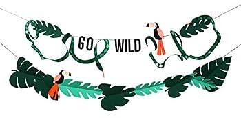 Best wild garls Reviews