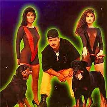 90's Style (feat. B-Dub)