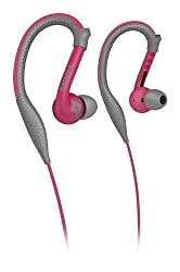 cheap Philips SHQ3200PK / 28ActionFit Sports Hook Headphones
