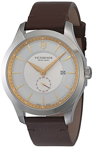 Reloj Victorinox - Hombre 241767