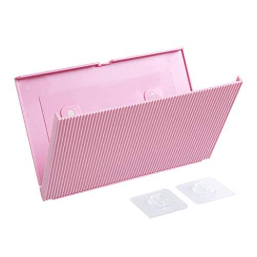 Zapato armario de plástico estantería y armario Almacenamiento de pared que cuelga los zapatos de plataforma simple for zapatillas for estantería, suelo de drenaje (3 paquetes) (Color: Beige)