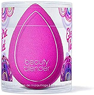 Best teal beauty blender Reviews